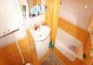 Vanzare apartament 3 camere - BRANCOVEANU (SECUILOR)